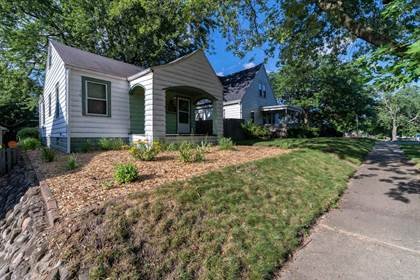 Residential Property for sale in 1733 E Donald Street, South Bend, IN, 46613
