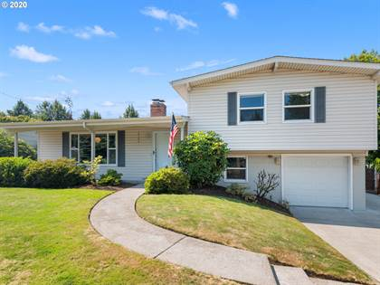 Residential Property for sale in 2743 NE 137TH AVE, Portland, OR, 97230