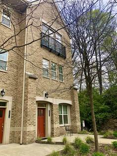 Residential Property for sale in 54617 Burdette Street Q5, South Bend, IN, 46637