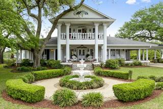 Single Family for sale in 855 E Scenic Dr, Pass Christian, MS, 39571