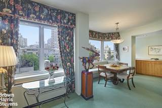 Co-op for sale in 8 East 83rd Street 12G, Manhattan, NY, 10028