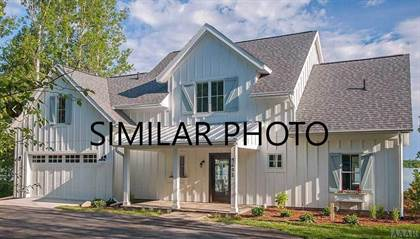 Residential Property for sale in 0 Ivy Neck Road, Camden, NC, 27921