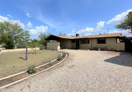 Residential Property for rent in 5520 E 3rd Street, Tucson, AZ, 85711