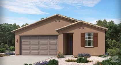 Singlefamily for sale in 10456 S Cienega Knolls Loop, Vail, AZ, 85641