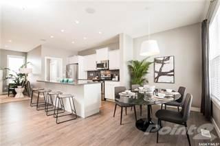 Residential Property for sale in 5660 Vedette ROAD, Regina, Saskatchewan, S4W 0P8