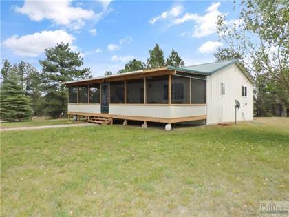 Residential Property for sale in 119 E Fort Billing Rd, MT, 59337