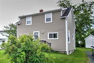 Single Family for sale in 116 Hudson St Ext, Stellarton, Nova Scotia