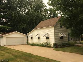 Single Family for sale in 431 Central Avenue S, Brooten, MN, 56316