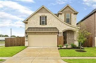 Single Family for sale in 3037 Martello Lane, Plano, TX, 75074