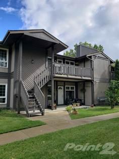 Residential Property for sale in 5792 172 st, Edmonton, Alberta, T6M1B4