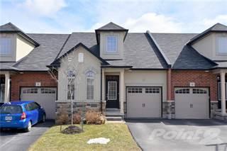 Condo for sale in 53 REDFERN Avenue 9, Hamilton, Ontario, L9C 0E2