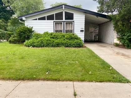 Residential Property for sale in 5101 N 85th St, Milwaukee, WI, 53225