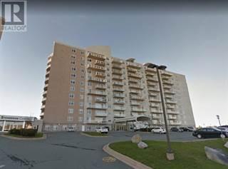 Condo for sale in 60 Walter Havill Drive, Halifax, Nova Scotia, B3N0A9