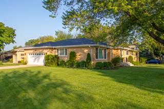 Single Family for sale in 5690 North Kerbs Avenue, Chicago, IL, 60646