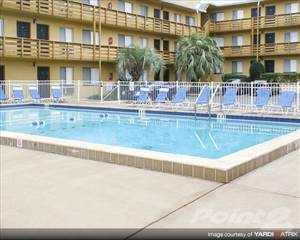 Apartment for rent in Campus Walk - 3 Bedroom 2 Bath, Tallahassee, FL, 32304