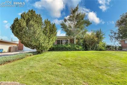 Residential Property for sale in 50 E Geddes Avenue, Centennial, CO, 80122