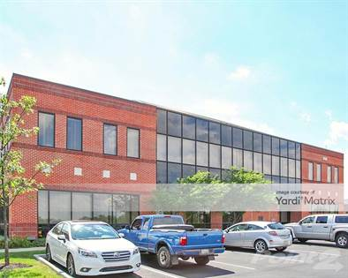 Office Space for rent in 340 Thomas More Pkwy, Crestview Hills, KY, 41017