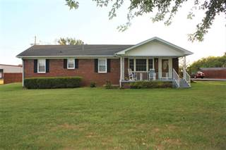 Single Family for sale in 1015 West Cedar St, Franklin, KY, 42134