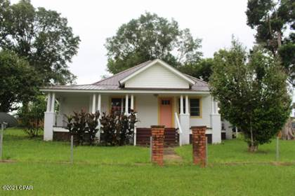 Residential Property for sale in 2497 3rd Avenue, Alford, FL, 32420