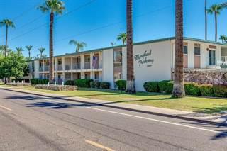 Single Family for rent in 1273 E MARYLAND Avenue B, Phoenix, AZ, 85014