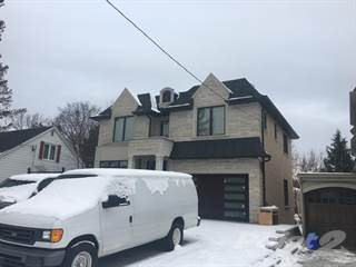 Residential Property for sale in 108 MORGAN AV, Markham, Ontario