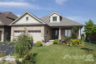 Residential Property for sale in 46 Bedell Drive, Mapleton, Ontario