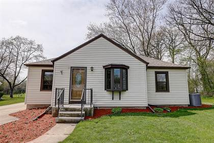 Residential Property for sale in 12545 W Cleveland Ave, New Berlin, WI, 53151
