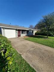 Single Family for sale in 3725 Hilda Circle, Dallas, TX, 75241