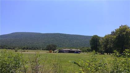 Farm And Agriculture for sale in 8325  W Harmony  RD, Hartford, AR, 72938