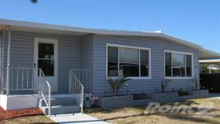 Residential for sale in 928 Haiti West, Venice, FL, 34285