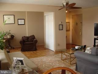 Condo for sale in 1030 E LANCASTER AVE #320, Bryn Mawr, PA, 19010