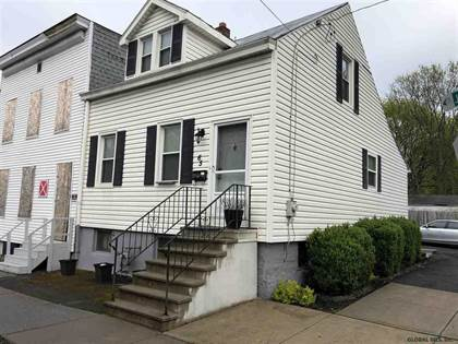 Residential Property for rent in 65 JUDSON ST, Albany, NY, 12206