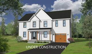 Single Family for sale in Greenview Ct #32, Kunkletown, PA, 18058