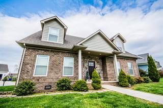 Single Family for sale in 1476 Riva Ridge Avenue, Bowling Green, KY, 42104