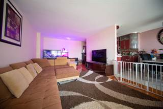 Co-op for sale in 1935 Shore Parkway, 13G, Brooklyn, NY, 11214