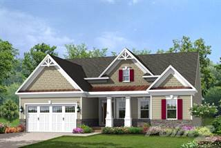 Single Family for sale in 8501 Sawtooth Lane, Spotsylvania, VA, 22553