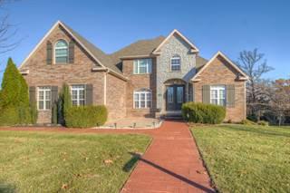 Single Family for sale in 3925 Arbor Road, Joplin, MO, 64804