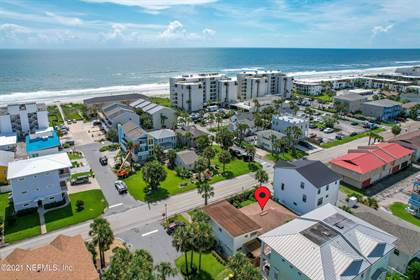 Residential Property for sale in 2002 1ST ST S, Jacksonville Beach, FL, 32250