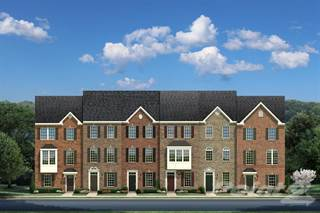 Multi-family Home for sale in 9901 New Pointe Drive, Largo, MD, 20774