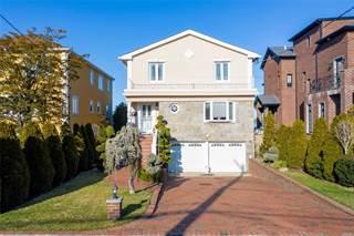 Single Family for sale in 149-57 Powells Cove Boulevard 149-57, Whitestone, NY, 11357