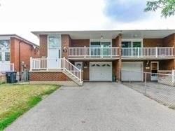 Residential Property for rent in 15 Major Oaks Dr, Brampton, Ontario, L6V3K16