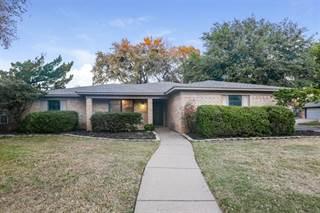 Single Family en venta en 2323 Lucas Drive, Arlington, TX, 76015