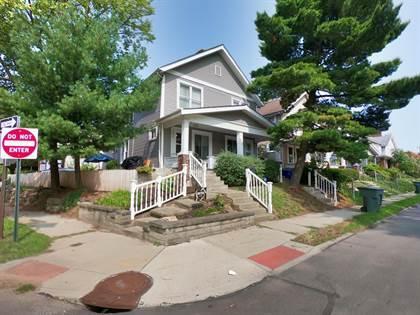 Multifamily for sale in 234 E Hudson Street 6, Columbus, OH, 43202
