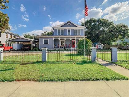 Residential Property for sale in 8008 INTERBAY BOULEVARD, Tampa, FL, 33616