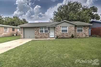 Single-Family Home for sale in 25 S 189th E Ave , Tulsa, OK, 74108