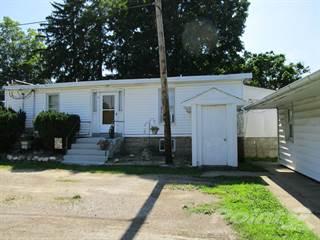 Multi-family Home for sale in 6215 North Ridge Road, Ashtabula, OH, 44004