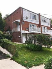Single Family for sale in 622 Hylan Blvd, Staten Island, NY, 10305