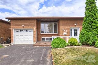 Houses & Apartments for Rent in Barrie, from $525 | Point2 Homes