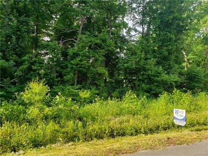 Lots And Land for sale in Lots 5 & 8 Pennsylvania Avenue, Claremont, VA, 23899