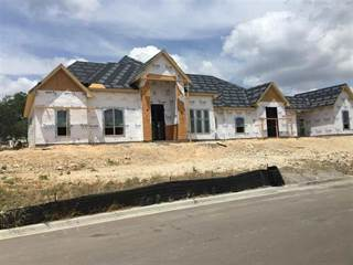Single Family for sale in 6011 Ripplewood Drive, McGreggor, TX, 76657